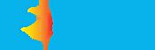 软文街logo
